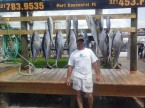 Fishing, Fishing Charter, Merritt Island Fishing Charter, Merritt Island Fishing, Merritt Island Fishing Rental, Merritt Island Fishing Trip, Merritt Island Sea Burials, Sea Burials in Merritt Island